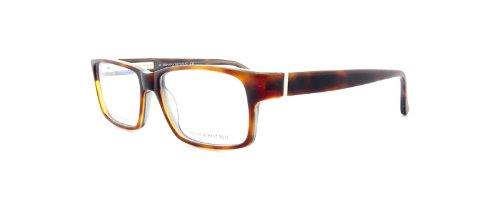 BANANA REPUBLIC Montatura occhiali da vista BARRET 0Y09 Tartaruga/Grigio 53MM