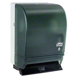 Sca 87t Tork Towel Dispenser Commercial Grade Rugged Tork Restroom Towel Dispenser