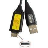 Samsung c3 USB Cable for Digital Camera