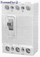 QJH22B100 - Siemens Circuit Breakers siemens iq300 sn64d000ru
