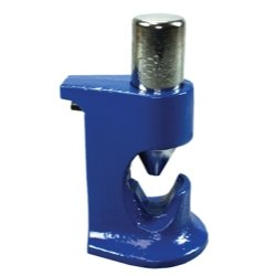 E-Z Red B790C Hammer Indent Crimper Tool