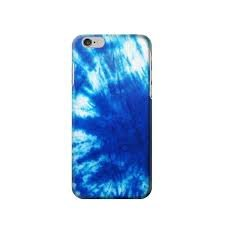 TD LLC Hipster Tye Dye print colorfulRubber Case for Apple iPhone 5, 5S, SE Made and Shipped from USA and delivered within 8 Days. Includes front screen protector . Style 116 (Tye Dye Cases For Iphone 5s compare prices)