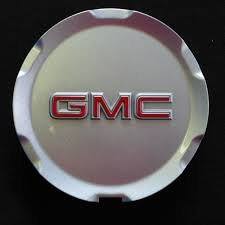 17 inch GMC Terrain SUV Factory Original oem Wheel Cover Silver Center Cap ONLY 5449 # 9597973 2010 2011 2012 2013 (Gmc Terrain Hubcaps compare prices)