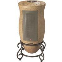 Lasko 6405 Designer Oscillating Heater picture