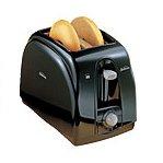 SunBeam 2 - Slice Toaster pe9500 9500wt toaster household automatic multifunction toaster ice cream