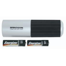 Brinkmann 809-1050-0 Led Flashlight