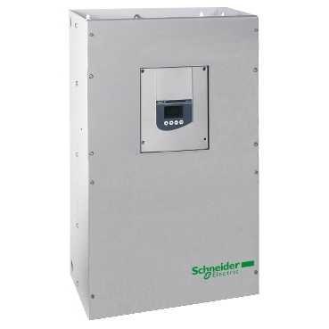 schneider-electric-ats48c59q-altistart-48-demarreur-ralentisseur-progressif-670-mm-hauteur-x-400-mm-