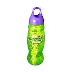 [Best price] Novelty & Gag Toys - Gazillion 32 oz Bubbles - toys-games
