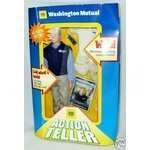 wamu-washington-mutual-action-teller-doll-guy-by-washington-mutual-bank