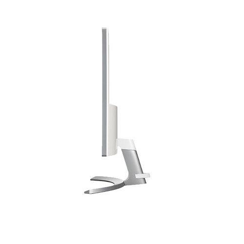 LG 24MP88HV/HM 24″IPS Slim LED Monitor at Rs.15199 – Amazon