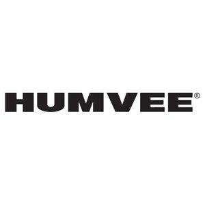 Humvee Hmv-B-Telescope 12X30 Ruby Lens Rubber Armored Telescope Portable Consumer Electronics Home Gadget