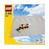 LEGO® Base Extra Large Building Plate 15