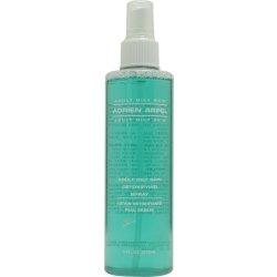 Adult Oily Skin Detoxifying Spray by Adrien Arpel - Oil Control Lotion 8 oz for Men by Adrien Arpel