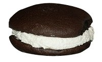 Bird-in-Hand Bake Shop Whoopie Pies, Homemade, Favorite Amish Food