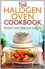 The Halogen Oven Cookbook (Not For Trade)
