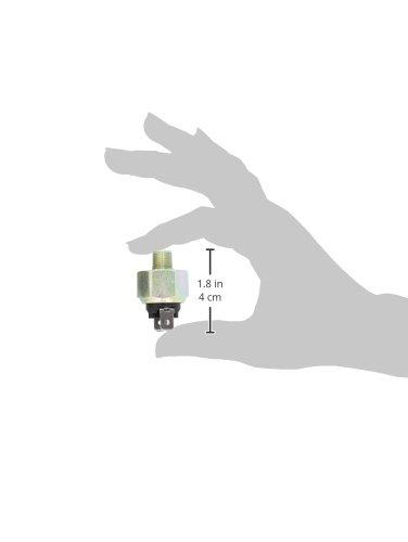 Hella 6DF 007 669-001 interruptor de luz de freno