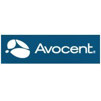 Avocent 4YSLV-AV3 Hardware Maintenance Silver - Extended service agreement - advance parts replacement - 4 years - shipment - 12x5 - response time: NBD - for AutoView 3008, 3016, 3050, 3100, 3200