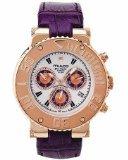Mulco MW3-70602-153 - Reloj para mujeres
