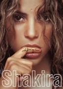 Shakira - Oral Fixation Tour (DVD/CD) - Lyrics2You