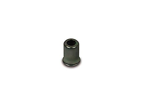 Schlauchhülse für 5mm (für Textil-Benzinschlauch (passend für RT125)