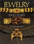 Jewelry 7000 Years: An International History and Illustrated Survey from the Collections of the British Museum