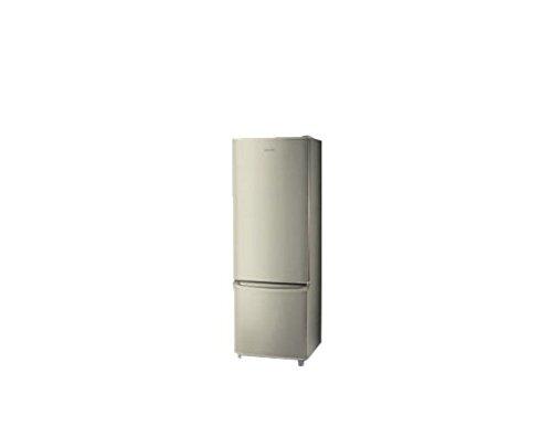 Panasonic-NR-BU343MNX4-342-Litres-Frost-Free-Double-Door-Refrigerator
