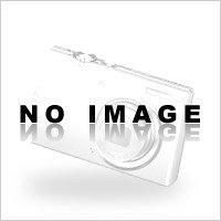 kaimei-kreide-flussigkeit-180ml