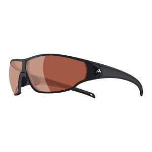 Adidas Sonnenbrille Tycane S (A192)