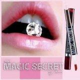 Mistine Magic Secret By Aum 2 Ways Lip: Balm And Tint - B00HYB37MQ