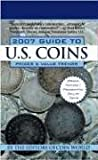 img - for Coin World 2007 Guide to U.S.Coins: Prices & Value Trends (Coin World Guide to U.S. Coins, Prices, & Value Trends) book / textbook / text book