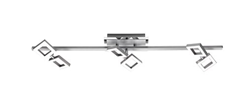 paul-neuhaus-led-ceiling-lamp-with-6-lamps-25-watt-3000-k-ip20-energy-efficiency-class-of-a-230-lume