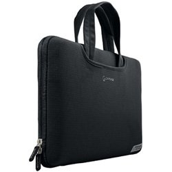 Capdase Prokeeper Carria for mac Air 11-inch (Black)