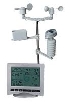 weather-station-solar-w-8681-solar-by-watson