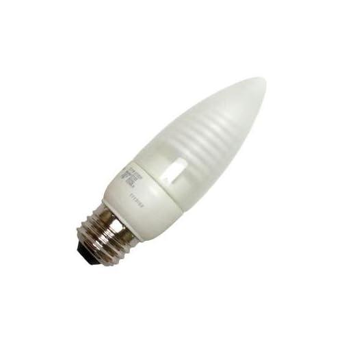 TCP 80103   8T05F Cold Cathode Screw Base Compact Fluorescent Light Bulb