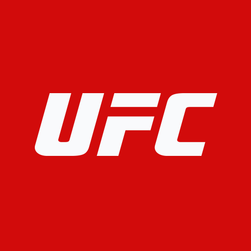 UFC (Kindle Library App compare prices)