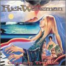 Classics Revisited by Wakeman, Rick (1993-01-22)