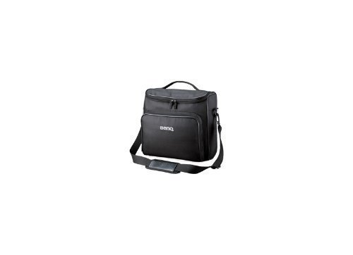 Benq Carry bag  (Import Allemagne)