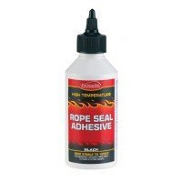 2-x-everbuild-rope-seal-adhesive-100ml-pcrope01-wood-burners-stoves-ovens-boiler-doors