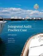INTEGRATED AUDIT PRACT.CASE-PK