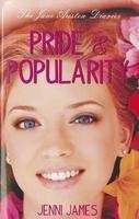 Pride & Popularity [PRIDE & POPULARITY] [Paperback]
