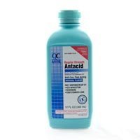 special-pack-of-5-x-quality-choice-antacid-liq-reg-mylanta-12oz-by-cdma-qc