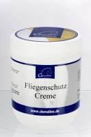 united-sportproducts-germany-usg-19500011-050-chevaline-fliegenschutz-creme-500-ml