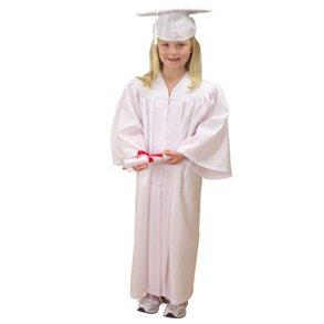 Adorable Kids Canada – Children's Formal Wear – Flower girl
