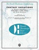alfred-00-dh9902c-fantas-a-variaciones-on-george-gershwin-s-preludio-para-piano-ii-music-book