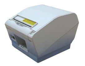 Desktop Printer Cutter front-1056785