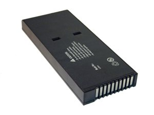Click to buy Toshiba Satellite 1805-S208 Laptop Battery, 4500Mah - From only $10.55