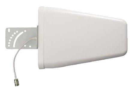 Sysbourhann: Wilson Electronics 801245 Dual Band Amplifier