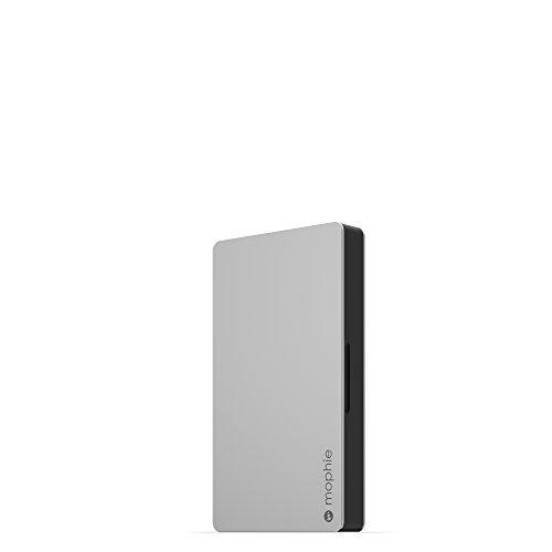 Mophie-Powerstation-Plus-2x-3000mAh-Power-Bank