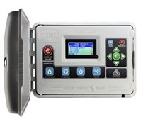 Toro EVO-4OD Evolution 4-Station Outdoor Controller (Toro Timer compare prices)