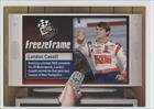 Buy Landon Cassill (Trading Card) 2009 Press Pass Freeze Frame #FF35 by Press Pass